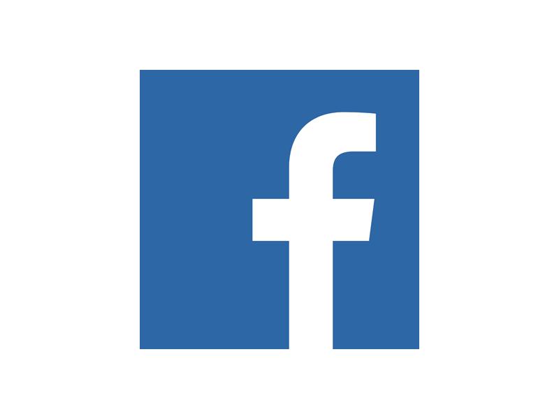 Zie ook onze Facebookpagina.